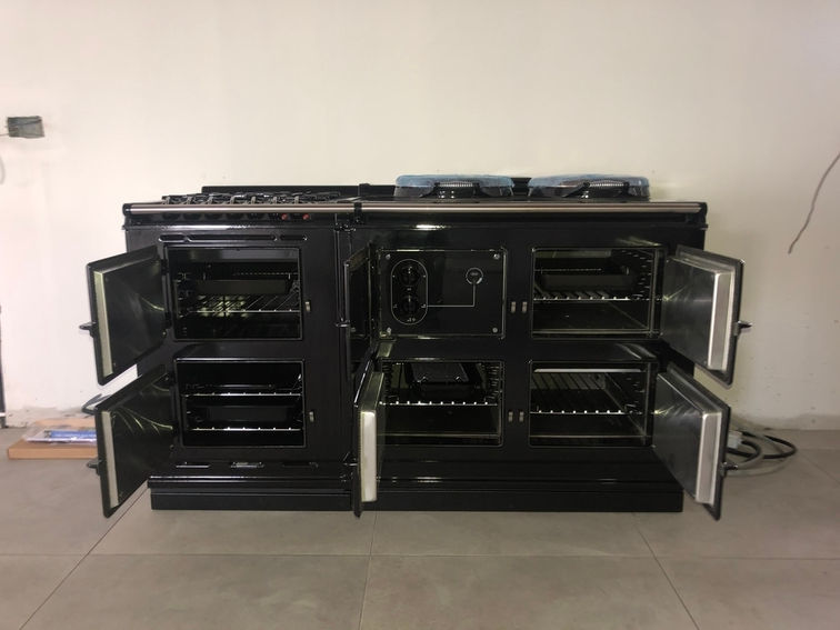 aga-black-large-doors-open1