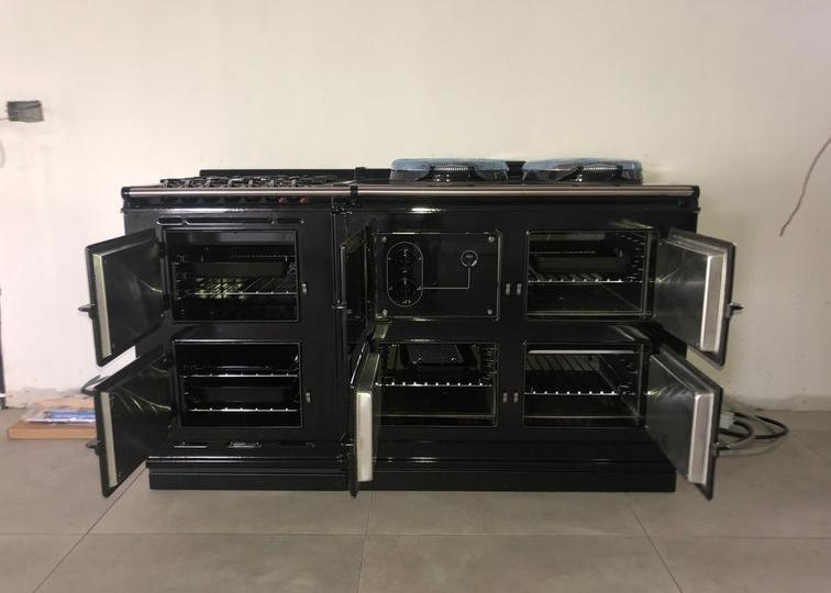 aga-black-large-doors-open1