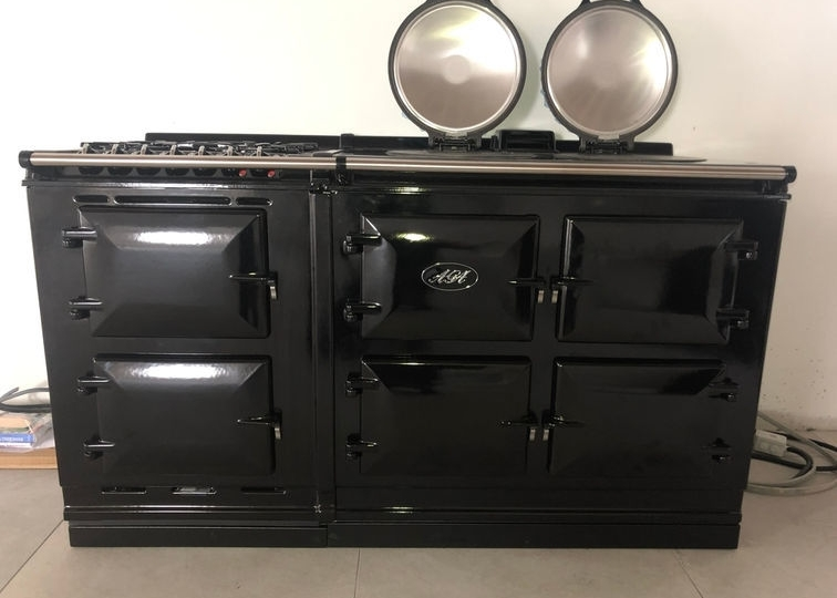 aga-black-large1
