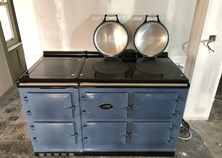 aga-blue-front3